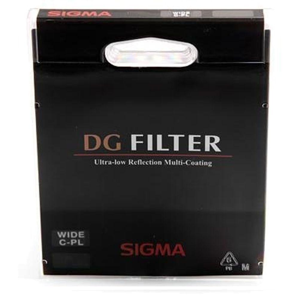 sigma-polarizare-circulara-55mm-mc-ex-dg-34712-621