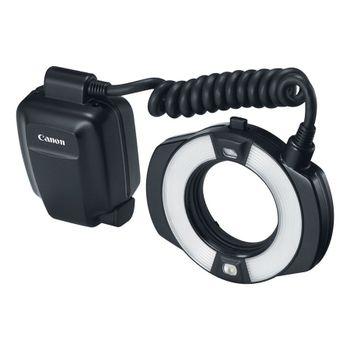 canon-speedlite-mr-14ex-ii-blit-circular-pentru-macro-34834