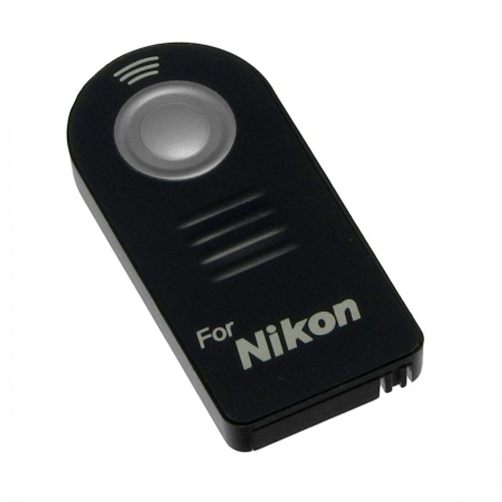 kathay-mll3-telecomanda-ir-pentru-nikon--34836