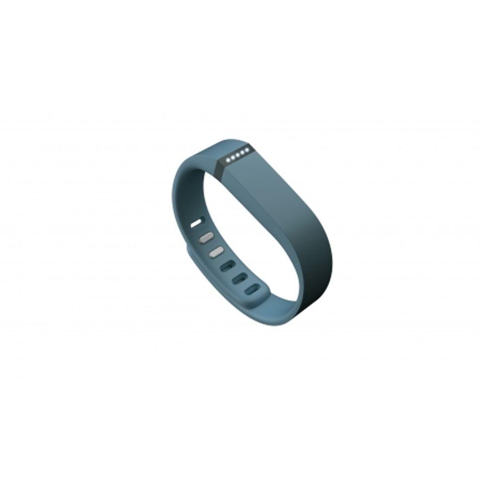fitbit-flex-accesoriu-fitness-albastru-34901