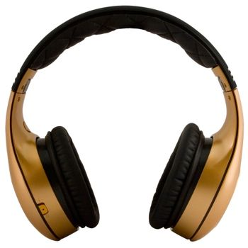 soul-sl300-elite-hd-casti-on-ear--aur-negru-35017-1