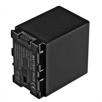 power3000-plw604b-339-acumulator-replace-tip-bn-vg114-new-2014-35043