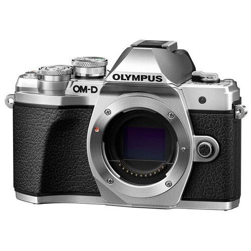 olympus-om-d-e-m10-mark-iii-body--argintiu-64828-2-629