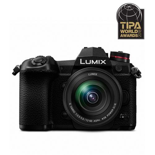 panasonic-lumix-dc-g9-kit-lumix-12-60mm-f-3-5-5-6-66305-42_1