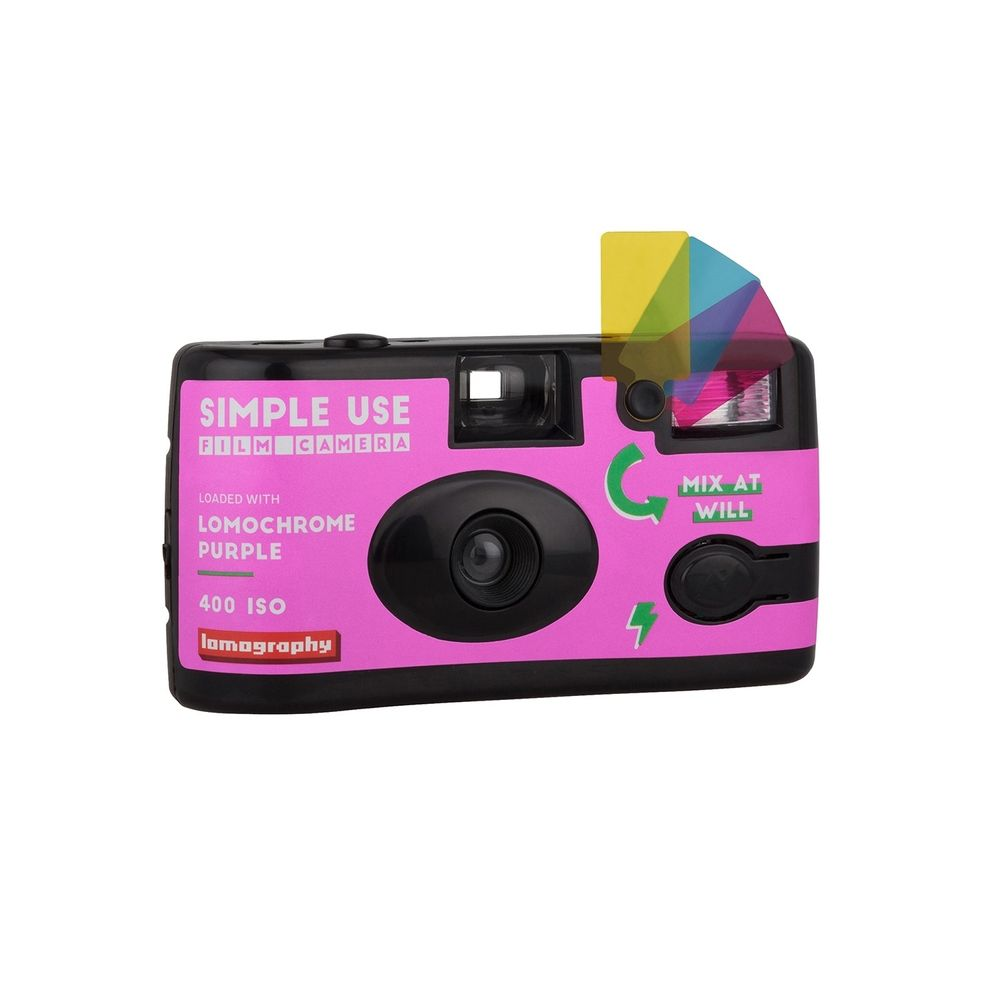 lomography-simple-use-camera-400-36-lomochrome--mov-66432-1-464