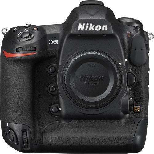 nikon_1557_d5_dslr_camera_body_1214152