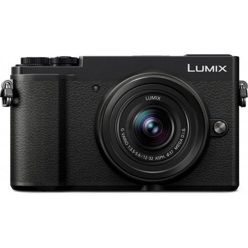panasonic-lumix-dc-gx9-12-32mm-35-100mm-kit-black_3_