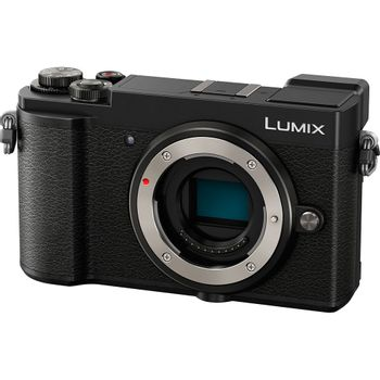 panasonic_lumix_gx9_body_front_1_