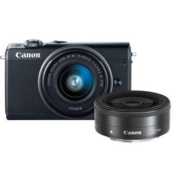 canon-eos-m100-kit-ef-m-15-45mm-f-3-5-6-3-is-stm--negru--64719-8-452_1