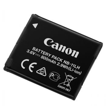 canon-nb-11lh-acumulator-pentru-canon-ixus-si-powershot-35132