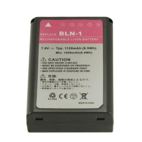 power3000-pl839e-acumulator-replace-tip-bln-1-pt-olympus-1120mah-35202