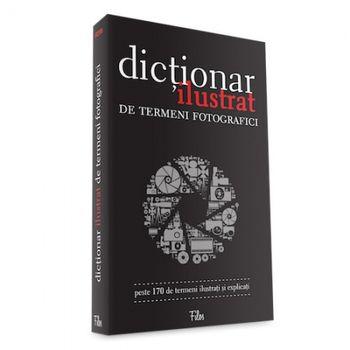 dictionar-ilustrat-de-termeni-fotografici-35219