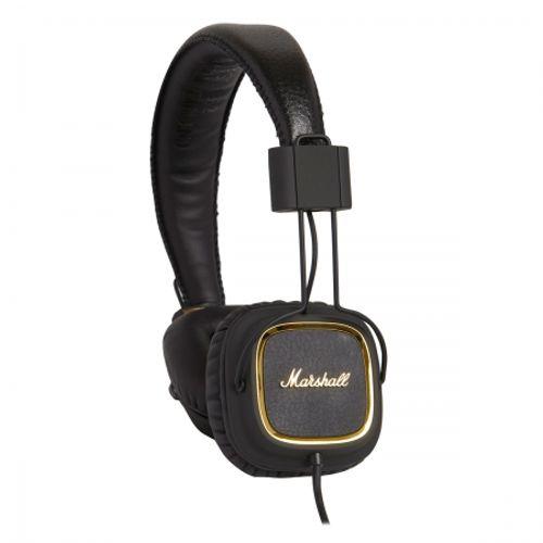 marshall-major-50--fx-negru-35225