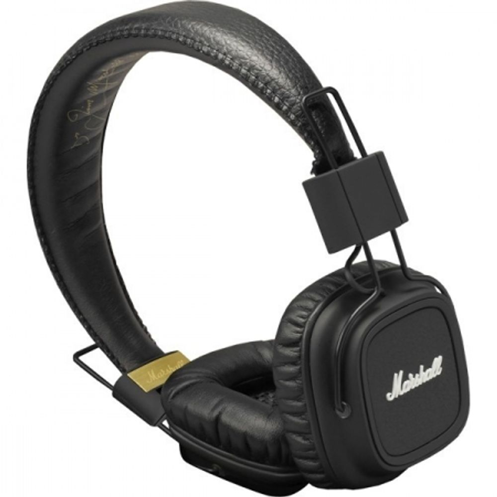 marshall-major-fx-negru-35226-6