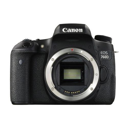 canon-eos-760d-body-41234-200_1