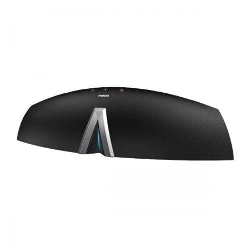 hama-rapoo-a800-boxa-stereo-bluetooth-negru-35414