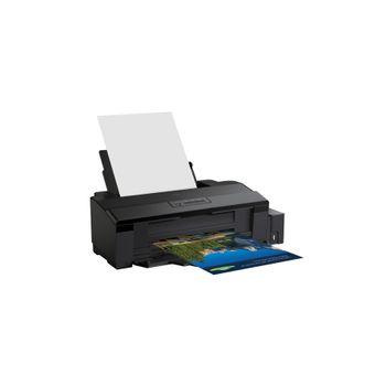 epson-l1800-imprimanta-a3--35487-6-938