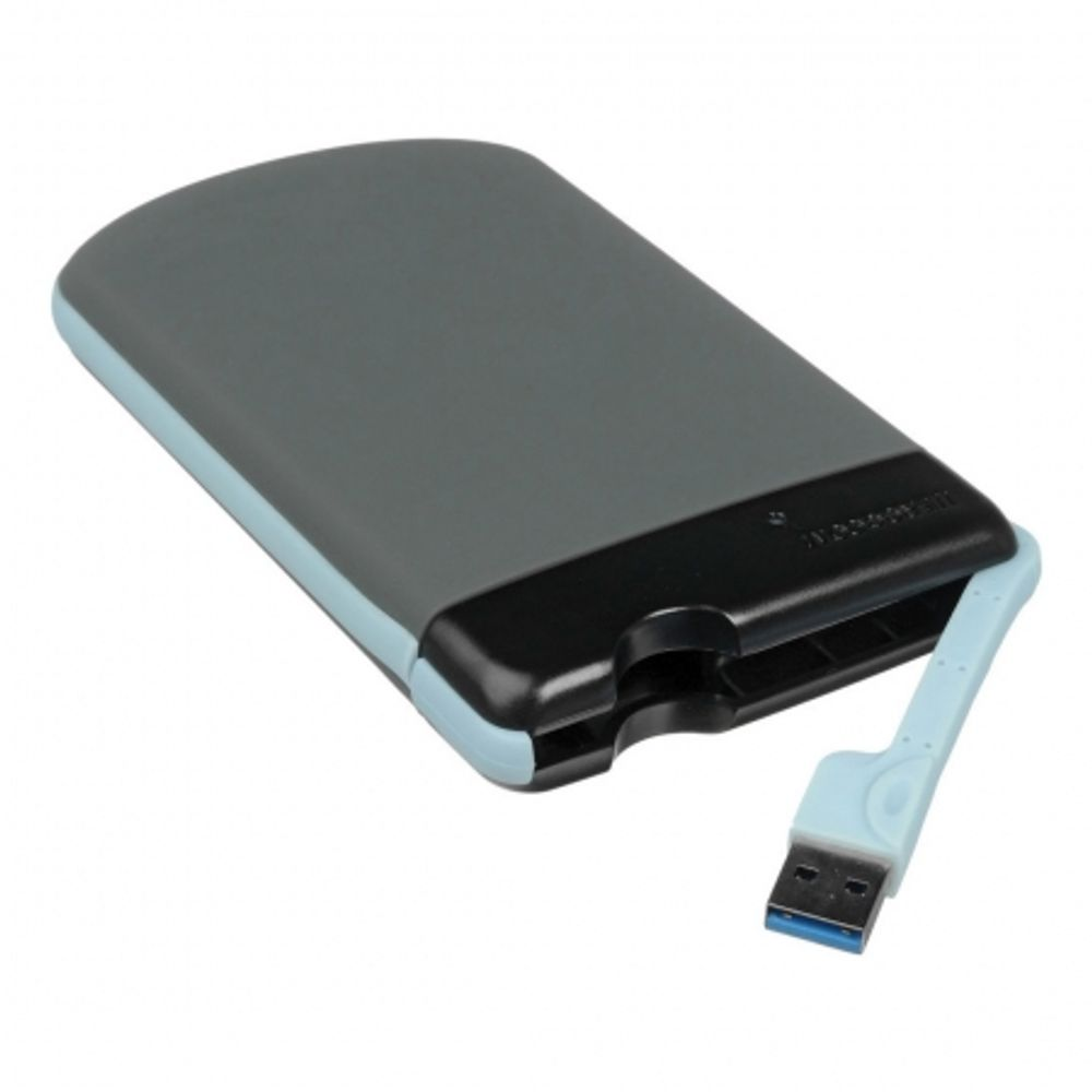freecom-tough-drive-500gb-hard-disk-extern-usb-3-0-35497