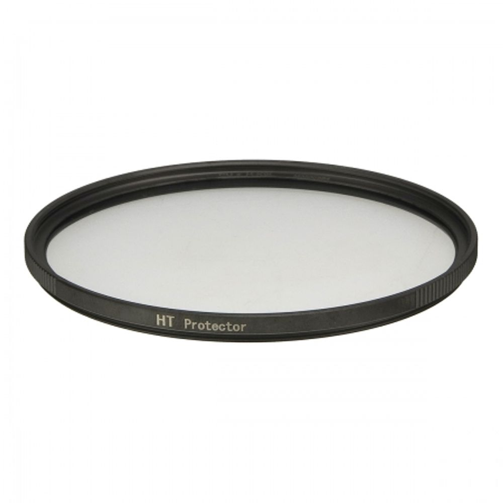 nisi-ht-protector-uv-58mm-35516-1