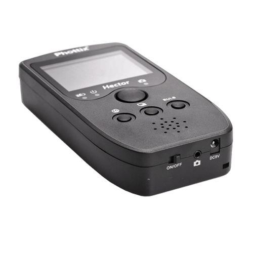 phottix-hector-live-view-wired-remote-set-for-canon-35541