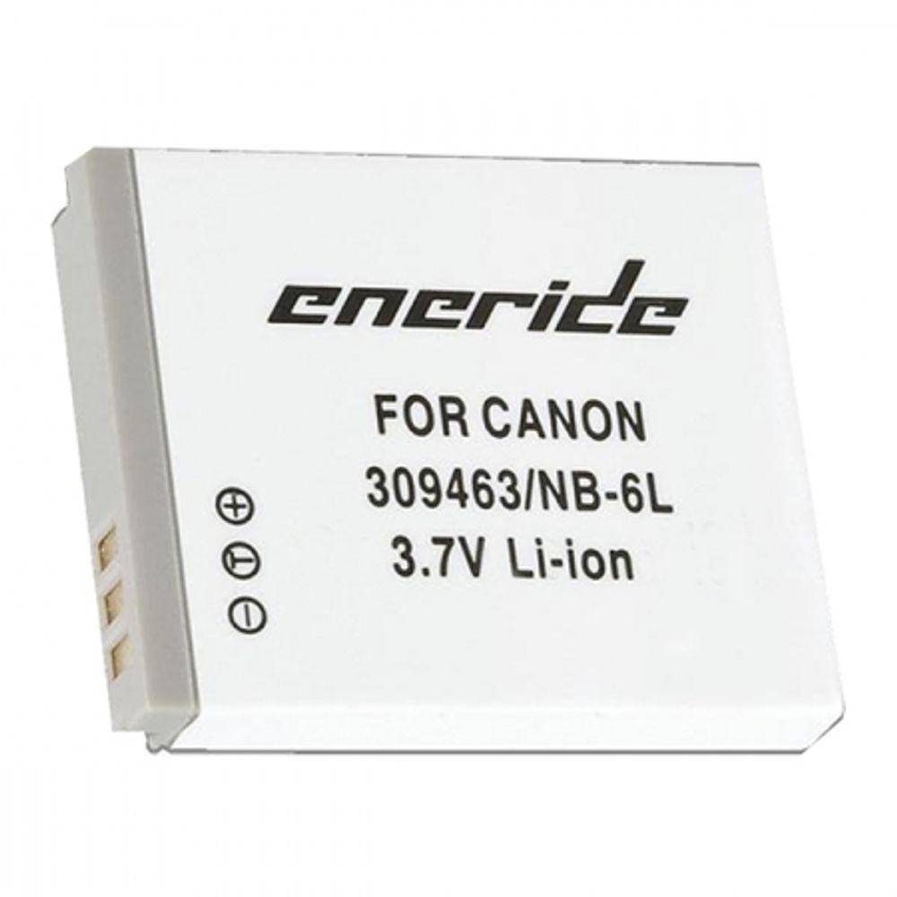 eneride-acumulator-replace-tip-canon-nb-6-l-750-mah-35652