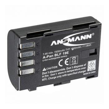 ansmann-dmw-blf19e-acumulator-replace-pentru-dmc-gh3-si-dmc-gh4-35661