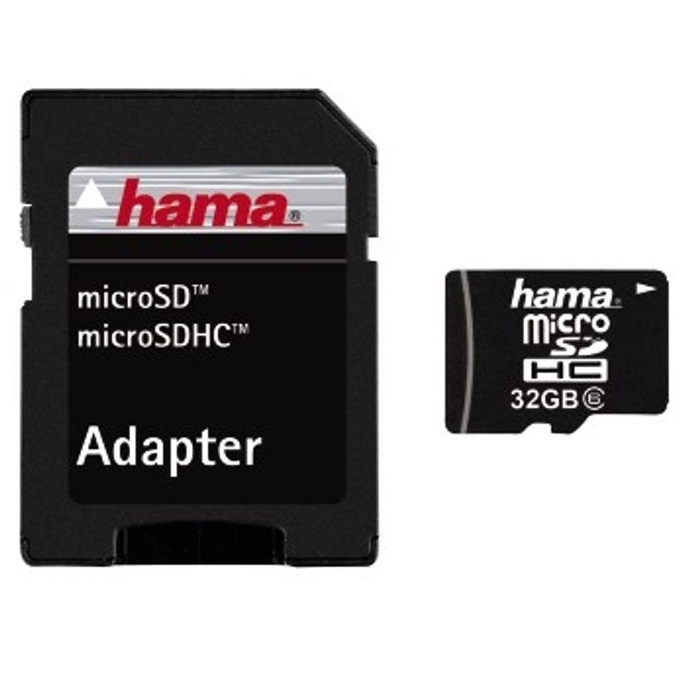 hama-card-microsdhc-32gb-adaptor-35666