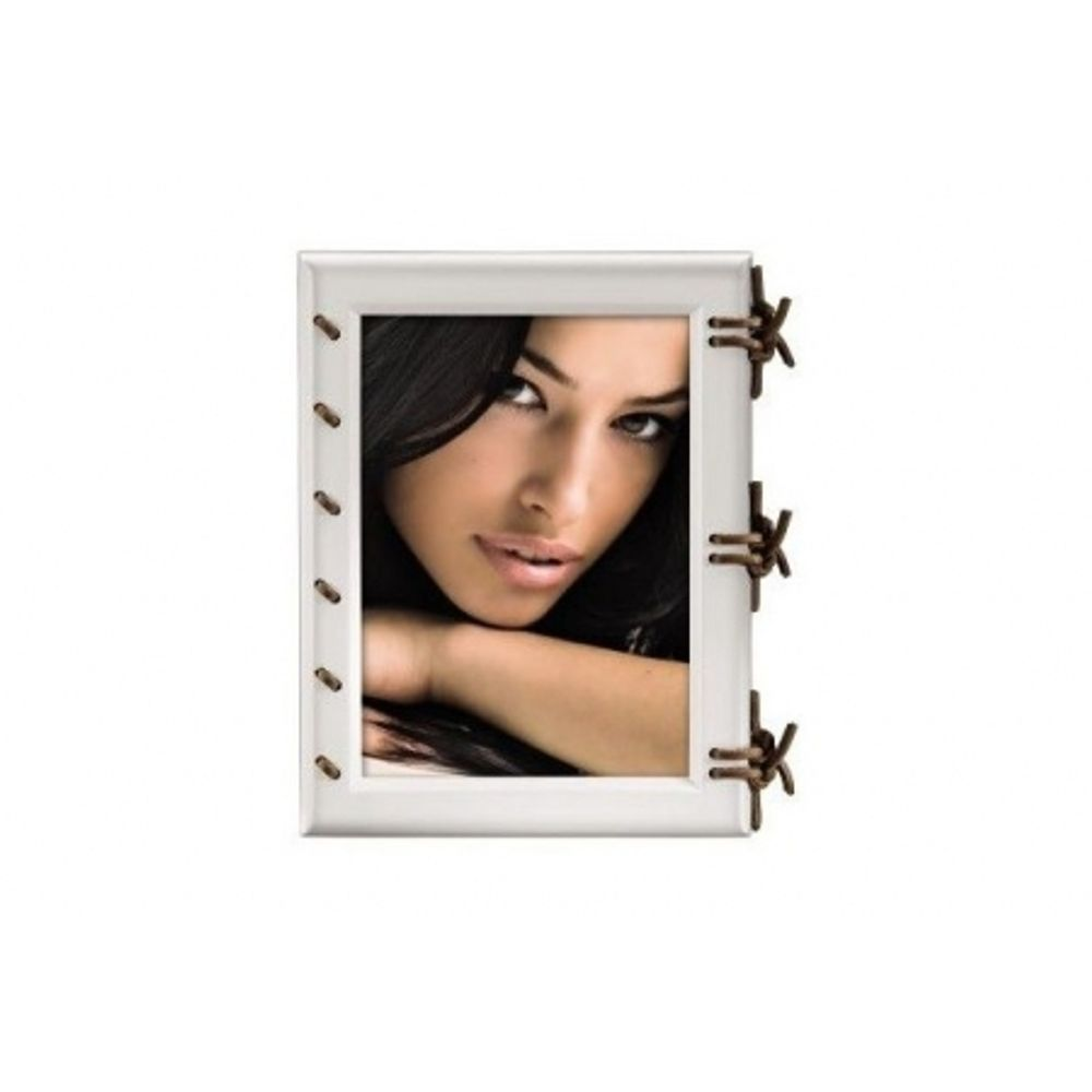 rama-foto-hama-portret-cleveland-13x18-alb-35838