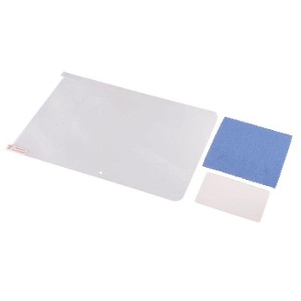 hama-screen-protector-folie-de-protectie-pentru-samsung-galaxy-tab-4-10-1-35857
