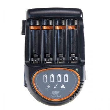 gp-power-bank-premium-incarcator-pentru-r6-r3-35892-2