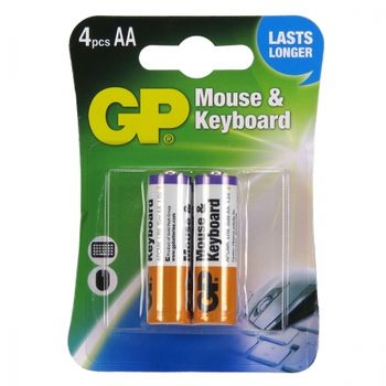 gp-baterie-ultra-alcalina-r6--aa--35893-1
