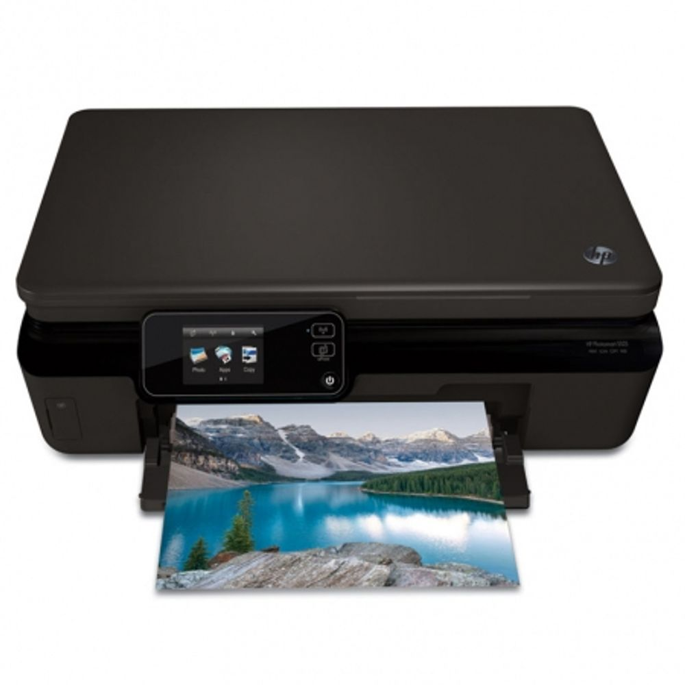 hp-deskjet-ink-advantage-5525--a4--wireless-35971