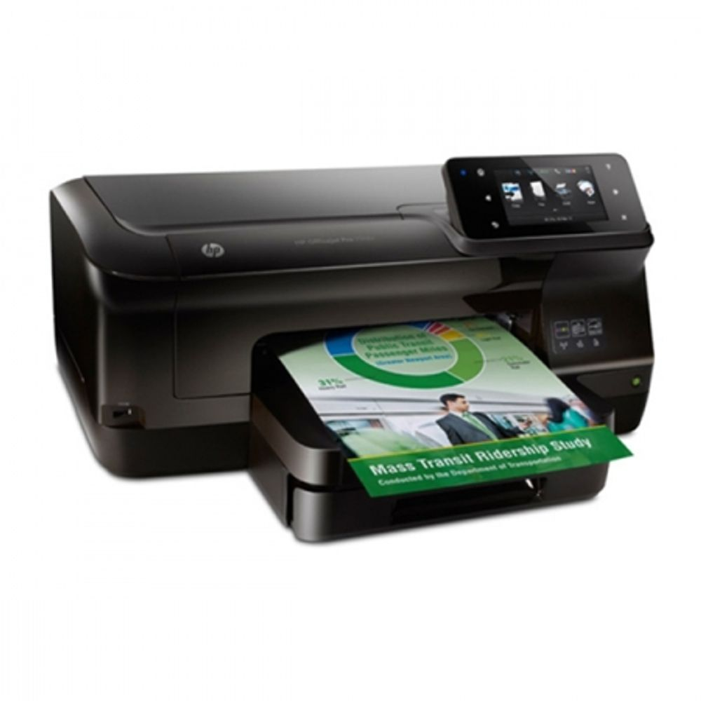 hp-officejet-pro-251dw--a4--wireless-35976-1