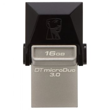 kingston-datatraveler-microduo-stick-de-memorie-usb-3-0-microusb-16gb-35989