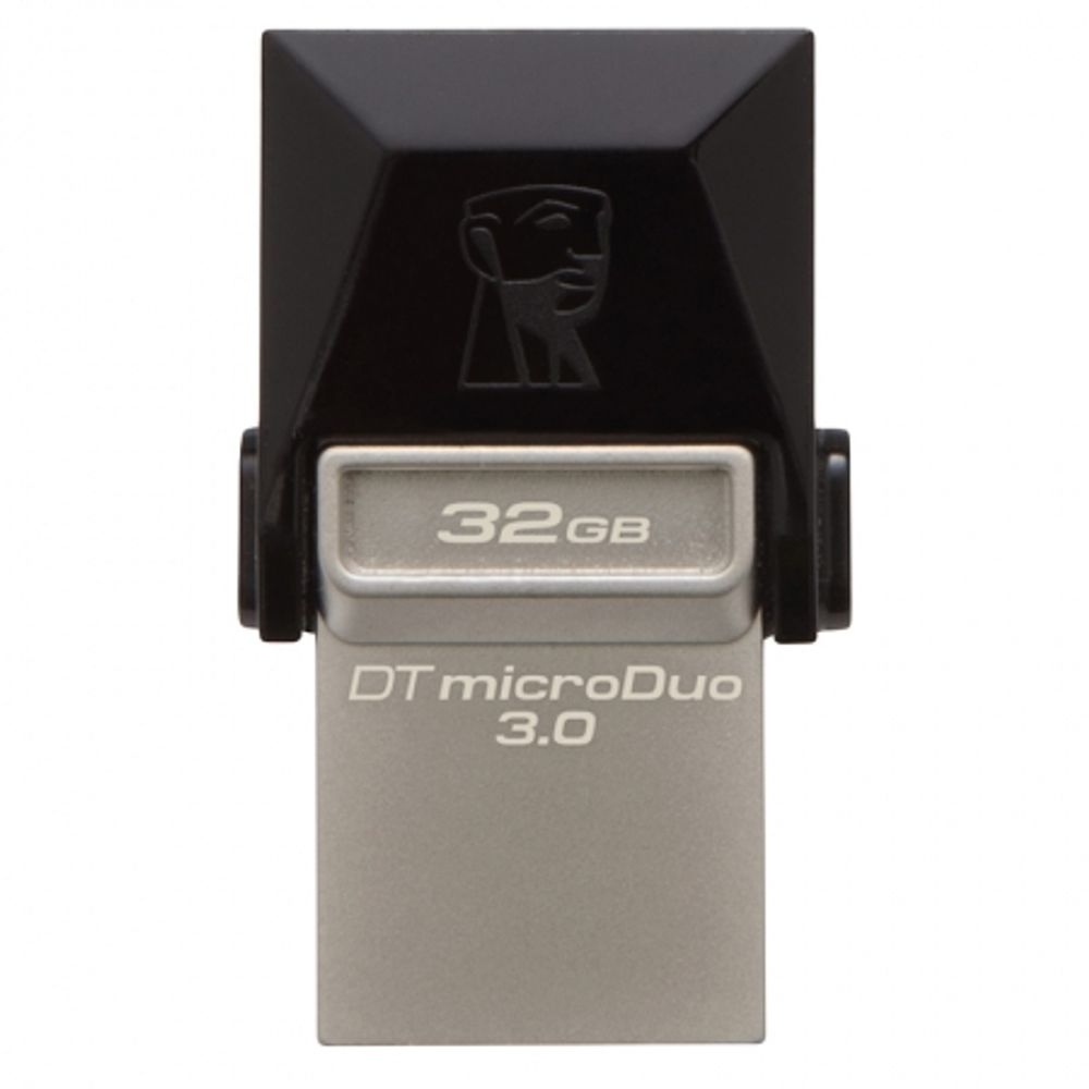 kingston-datatraveler-microduo-stick-de-memorie-usb-3-0-microusb-32gb-35990