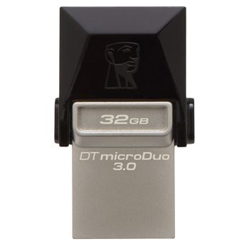 kingston-datatraveler-microduo-stick-de-memorie-usb-3-0-microusb-32gb-35990