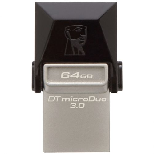 kingston-datatraveler-microduo-stick-de-memorie-usb-3-0-microusb-64gb-35992