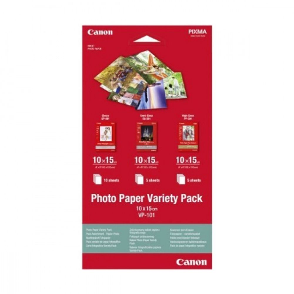canon-vp-101-photo-paper-variety-pack-10x15-cm-36172