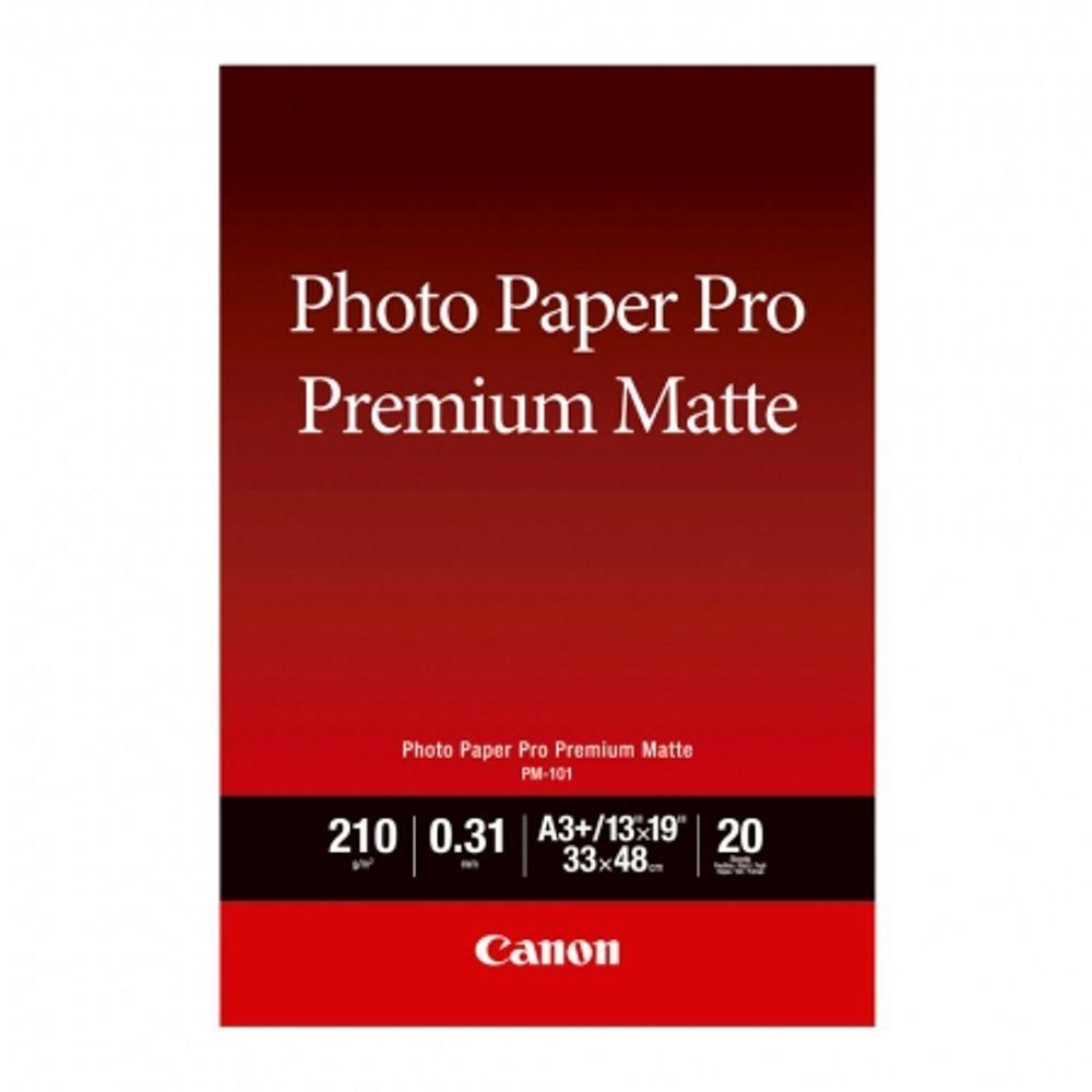 canon-pm-101-pro-premium-matte-a3--20-coli-36187