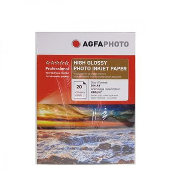 agfaphoto-professional-photo-paper-a4-20-coli-36195