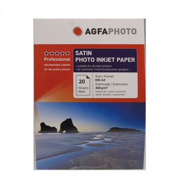 agfaphoto-professional-photo-paper-satin-a4-20coli-36196