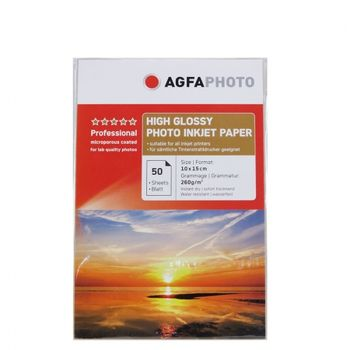 agfaphoto-professional-photo-paper-10x15cm-50coli-36197