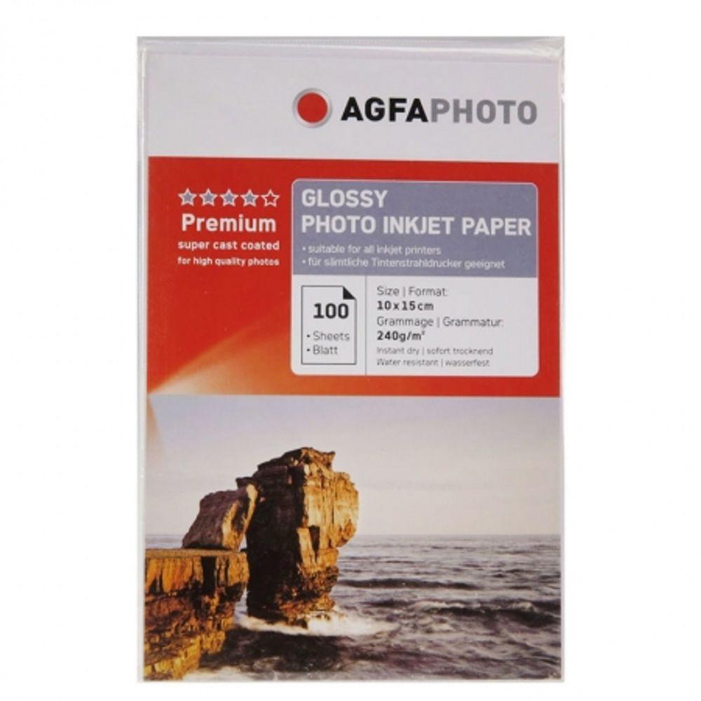 agfaphoto-premium-photo-glossy-paper-10x15cm-100coli-36200