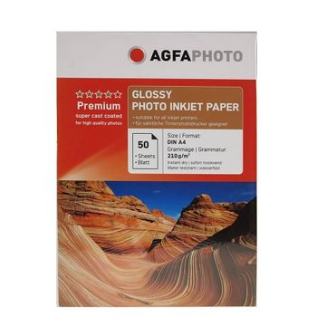 agfaphoto-photo-glossy-paper--a4-50coli-36201