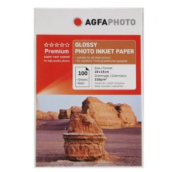 agfaphoto-photo-glossy-paper-10x15cm-100coli-36202