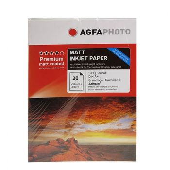 agfaphoto-premium-double-side-matte-coated-a4-20coli-36204