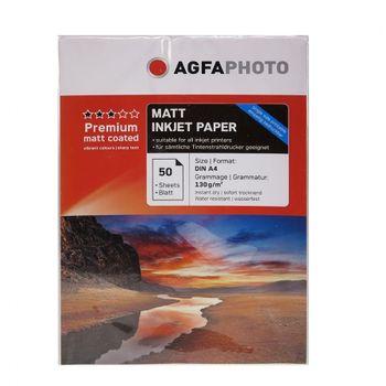 agfaphoto-premium-matte-coated-a4-50coli-36206