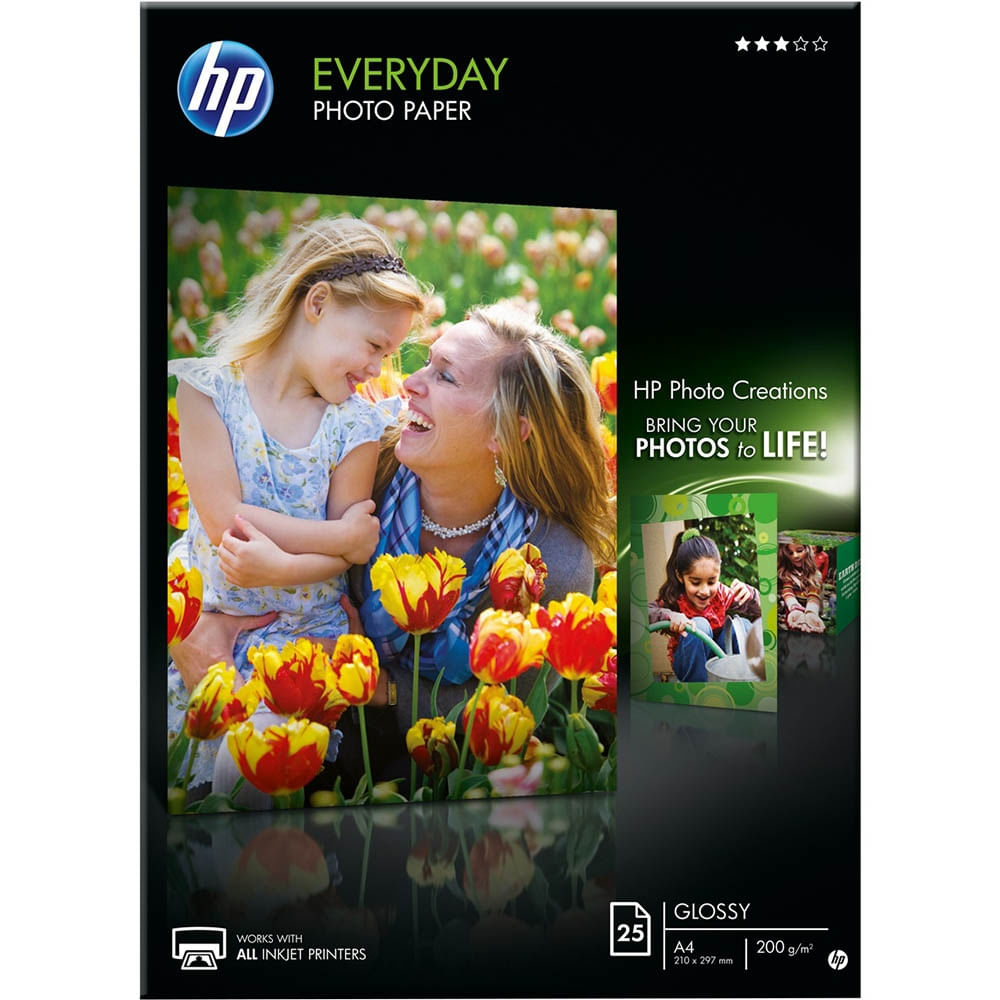 hp-everyday-photo-paper-glossy-a4-25coli-36219-833