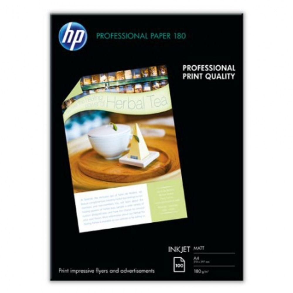hp-superior-inkjet-papier-matte-a4-100coli-36220