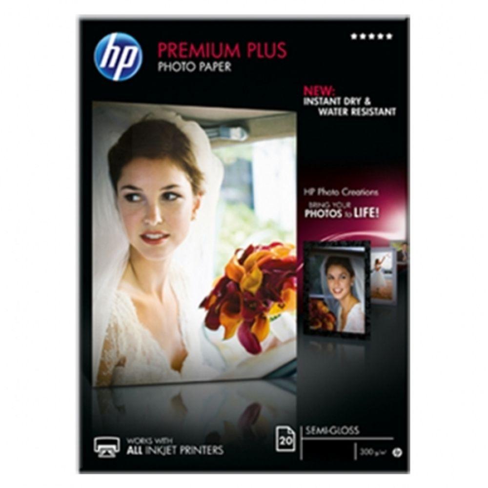 hp-premium-plus-photo-paper-semi-gloss-a4-20coli-36221
